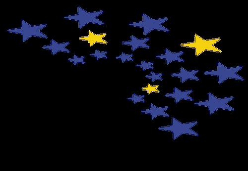 Member Platform