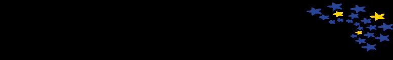 EYP Azerbaijan