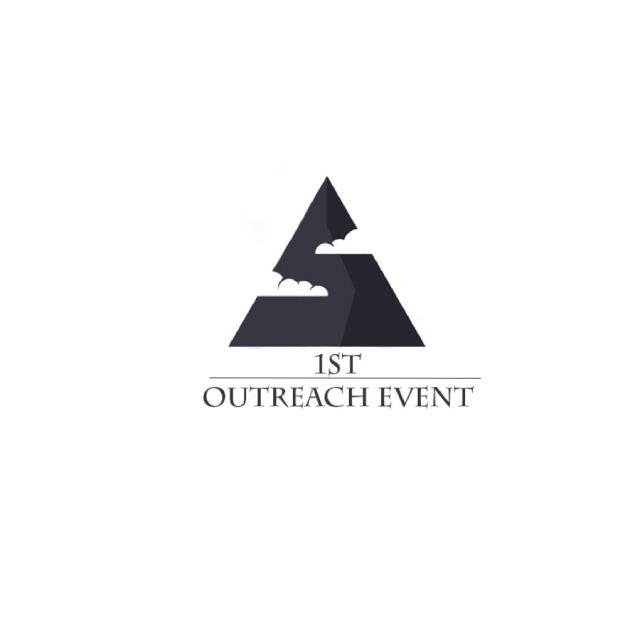 1st Outreach Event of EYP Azerbaijan