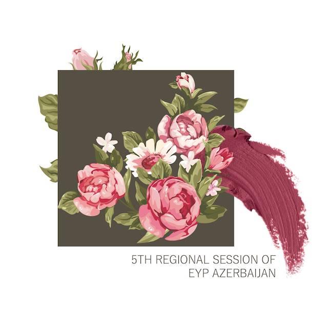 5th Regional Session of EYP Azerbaijan