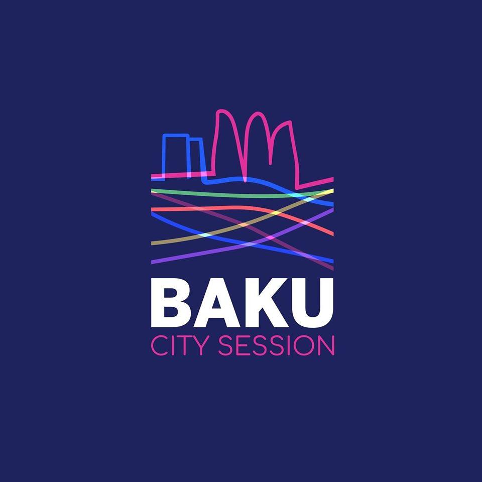 Baku City Session of EYP Azerbaijan