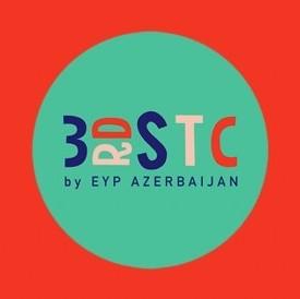 3rd Summer Training Camp of EYP Azerbaijan